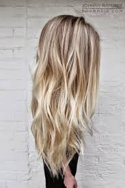 color trends 2017 hair color trends 2017 2018 highlights beachy blonde hair