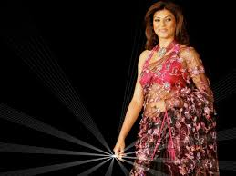 sushmita sen wallpapers sushmita sen wallpaper bollywood actresses wallpaper free