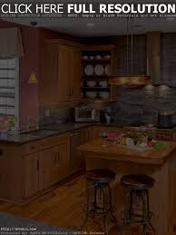 furniture modern home elevation kitchen set kai kitchen knives