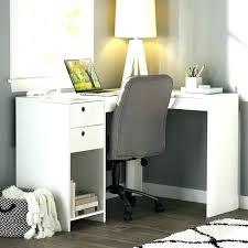 Small L Shaped Desks Small L Shaped Desk Bush Series C Modern L Shaped Corner Office