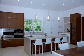 kitchen cabinetry design u0026 remodeling