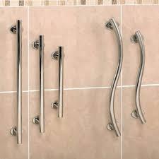 Bathroom Rails Grab Rails 66 Best Wet Room Images On Pinterest Wet Rooms Bathroom Ideas
