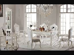 french dining room furniture french dining room set createfullcircle com