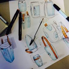 142 best sketching prototypes images on pinterest product