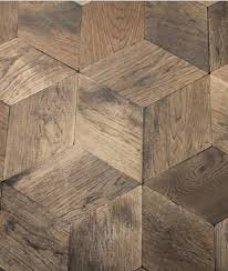 Hardwood Floor Patterns Patterned Hardwood Floors Excellent Title Keyid Fromgentogen Us