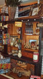 64 best lodge rustic decor u0026 north woods living images on