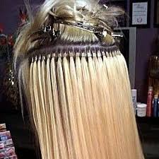 what is the best type of hair to use for a crochet weave best 25 micro bead hair extensions ideas on pinterest micro