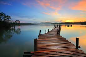 jetty free pictures on pixabay