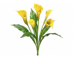 Artificial Flowers Wholesale Silk Flower Depot 1 Source For Artificial Flowers And Plants