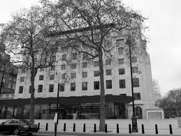 Cannon House Office Building Floor Plan by New Scotland Yard Building Wikipedia