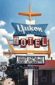 route 66 home decor 32 best route 66 motels images on pinterest route 66 motel and