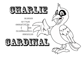 skillful design internet safety coloring pages internet safety