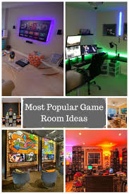 best 25 video game organization ideas on pinterest video game