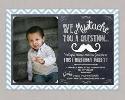 the 25 best mustache invitations ideas on pinterest boy tied up