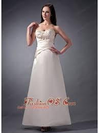 mcclintock bridesmaid dresses best 25 ankle length bridesmaids dresses ideas on