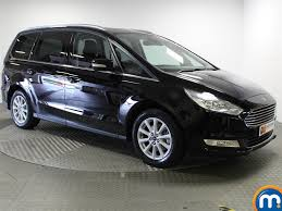 used ford galaxy for sale second hand u0026 nearly new cars