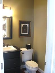Paint Colors For Powder Room - articles with powder room wall paint ideas tag powder room wall
