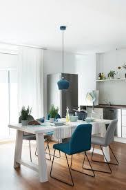Wohnzimmer Einrichten Grundlagen Die Besten 25 Weitere Stühle Ideen Auf Pinterest Tom Dixon