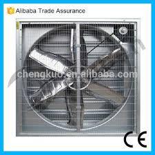 industrial exhaust fan motor 2015 industrial fan shutter louvered exhaust fan parts buy