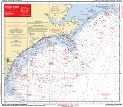 Gulf Of Mexico Depth Map by Greasechart Com
