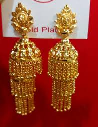ear ring earring sets nepal melbourne shop