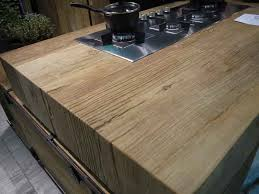 kitchen benchtop ideas kitchen benchtop ideas how to finish your kitchen creativ