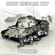 Tank Meme - world of tanks meme contest 2015 winner by sfdrawings on deviantart
