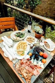 159 best napa valley restaurants images on pinterest napa valley