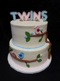cookie jar bakeshop i custom cakes i baby shower cake i pink