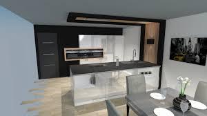 le suspendue cuisine meuble suspendu cuisine meuble suspendre awesome meuble