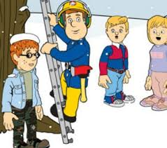 fireman sam create picture cartoonito uk
