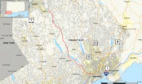 Easton Town Center Map Connecticut Route 58 Wikipedia