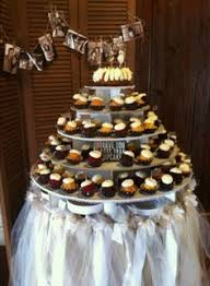 nothing bundt cakes buntinis wedding cake weddings pinterest
