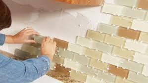 kitchen backsplash on a budget kitchen design overwhelming backsplash tile designs cheap