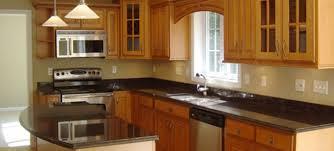 kitchen store design kitchen store queens ny kitchen kraft inc kitchen cabinets
