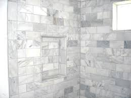 Travertine Tile Bathroom by Awesome White Travertine Bathroom Floor 7629