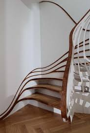 Banisters Banisters Stairs Best 25 Stair Railing Ideas On Pinterest Banister