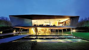 Best House Last Chance To Nominate Your Best Designs For A U0027 Design Award