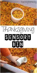 55 best thanksgiving in kindergarten images on