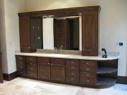 Bathroom Cabinet Storage by 53 Best Bathroom Ideas Images On Pinterest Bathroom Ideas Room