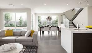 Home Design Gallery Julia Johnston Interiors Designer Rawson Homes My Interior