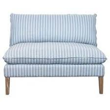 Upholstery Cleaning Redondo Beach Sofa Stop 29 Photos Furniture Stores 1911 S Catalina Ave