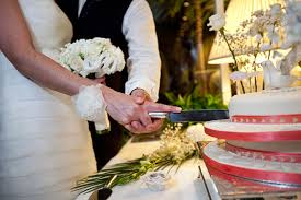 romantic wedding cake cutting top cake cutting songs for