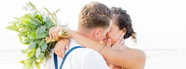 weddings and special events visit oceanside