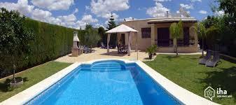 Haus Mieten Privat Vermietung Campiña De Sevilla In Ein Ferienhaus Mieten Mit Iha