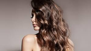 hair extensions in hair mermaid hair extensions salon l great lengths remy hair