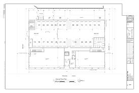 Nia Floor Plan 100 Allphones Arena Floor Plan Best 25 Small Cottage Plans