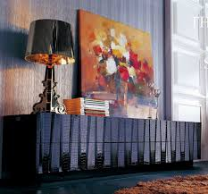 Tv Unit Interior Design 44 Modern Tv Stand Designs For Ultimate Home Entertainment