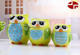 owl kitchen canisters 100 owl kitchen canisters imperial home stackable owl design