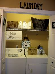 laundry room adorable laundry room decorating design ideas with